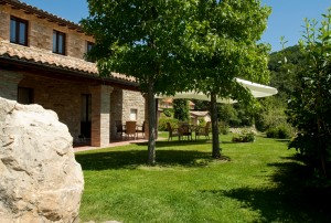 le case residenza di campagna assisi by umbria online
