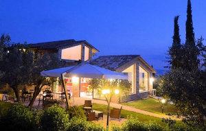 Settegiorni in Assisi con 1 notte gratis