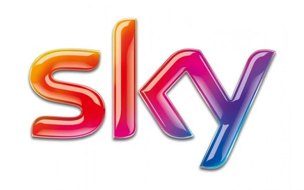 Sky Calcio.....MotoGp... Formula 1 Gran premi e partite in diretta !