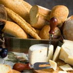 Offerte Hotel Perugia 3 giorni di cultura e gastronomia