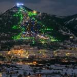 Capodanno in Umbria