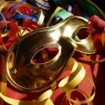 Carnevale in Assisi, 20 Febbraio cena di Giovedì Grasso al Colle