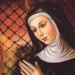 Festa di Santa Chiara - 11 Agosto