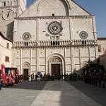 Festa patronale di San Rufino - 12 Agosto