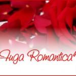 Fuga Romantica in Assisi 1 notte