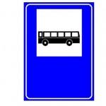 INFO  su Check point Parcheggio Autobus Assisi 2015