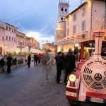 Magia di Natale in Assisi