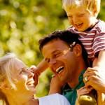 n.1 settimana in Assisi per FAMIGLIE