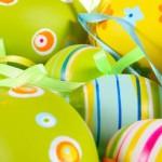 Pacchetto 2 notti a Pasqua in mezza Pensione