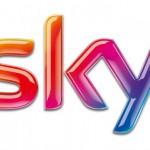 Sky Calcio.....MotoGp... Formula 1