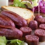 Soggiorno Itinerante e Prodotti Tipici da degustare a tavola