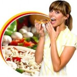 Super offerta per chi ama la Pizza ! B&B & Pizza solo all'Hotel da Angelo !