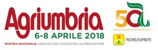 Agriumbria 2018 - Offerte