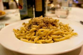 Pacchetto 3 notti in Assisi, in mezza pensione