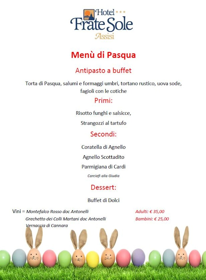 menu-di-pasqua-2018-700