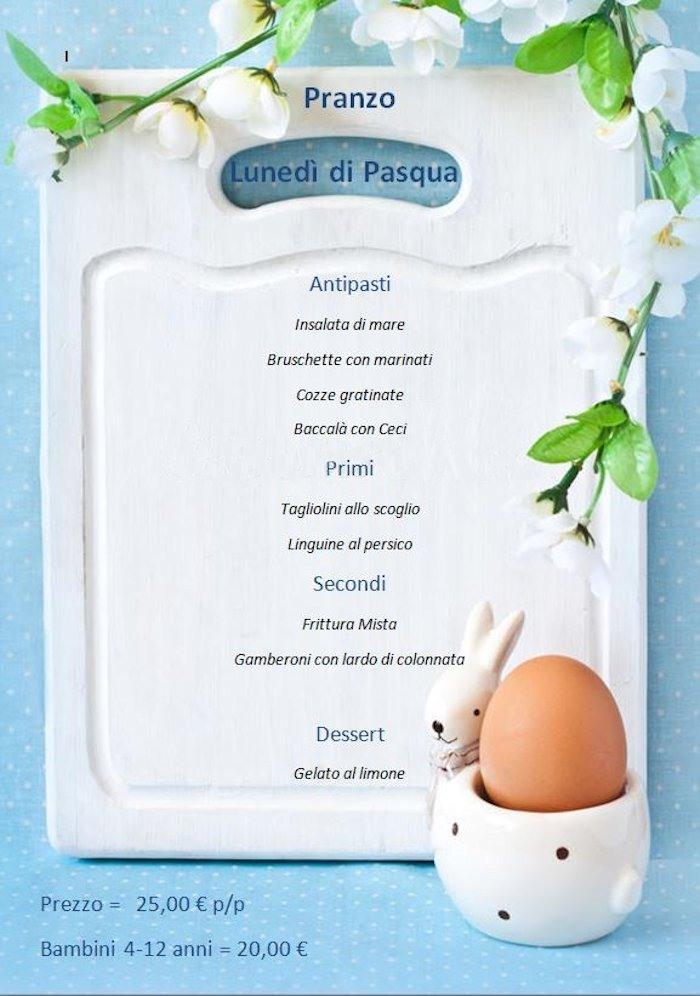 pranzo-menu-di-pasqua-700