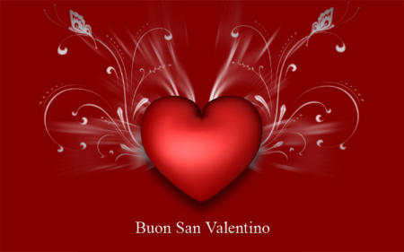 Festa di San Valentino a Perugia