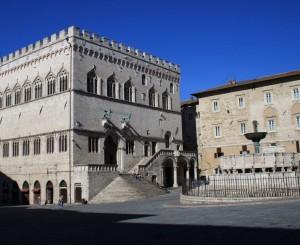Pacchetto Vacanza in Umbria, 3 notti in mezza pensione