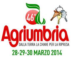 Offerta Agriumbria 2014