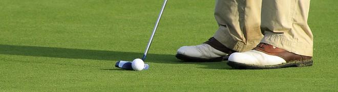 dalmoro-pacchetto-golf