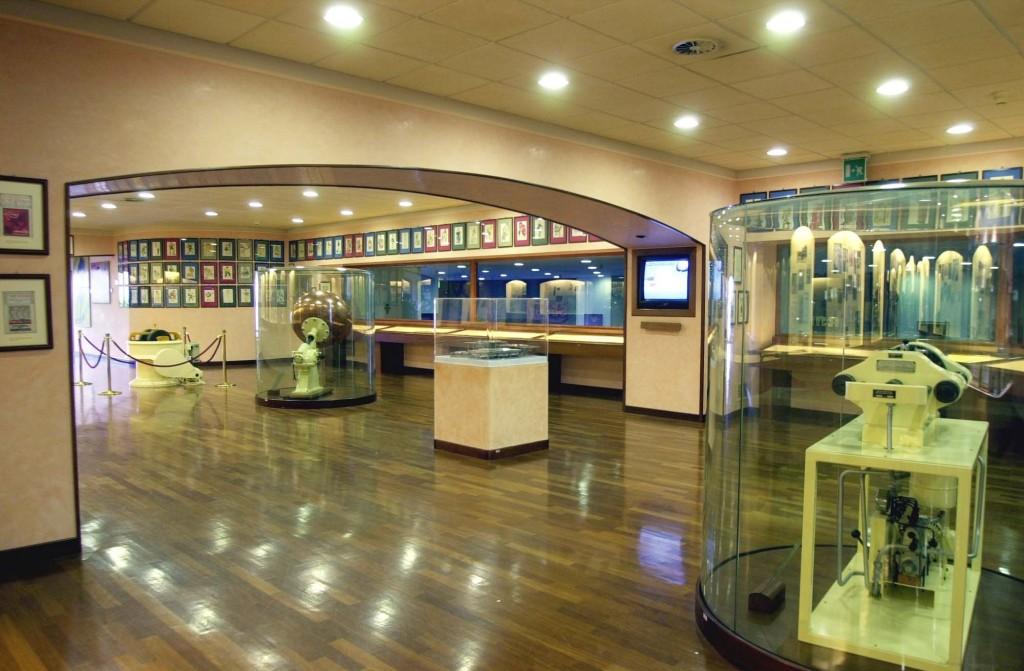 perugina-museo1