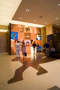 perugina-museo4