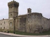torre-della-botonta-rist
