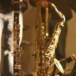 Strumenti musicali a Umbria Jazz