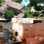 colle-del-sole-640-ok