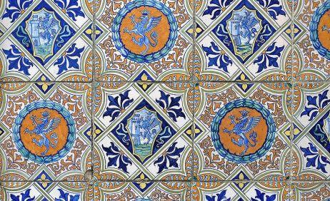 Deruta e la tradizione delle ceramiche | Umbria OnLine Alloggi