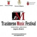 Festival Musicale Trasimeno Music Festival
