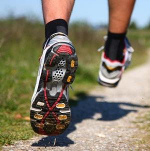 running perugia
