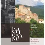 castello di postignano, by umbriaonline.com
