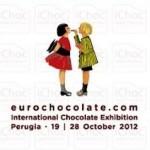 eurochocolate-2012-300-ok