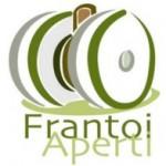 frantoi-aperti-logo-200