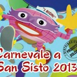carnevale2013sansisto575