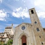 gubbio-chiesa-di-san-giovanni-590x391