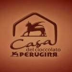 casa-del-cioccolato-575