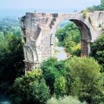 ponte-d-augusto-narni575