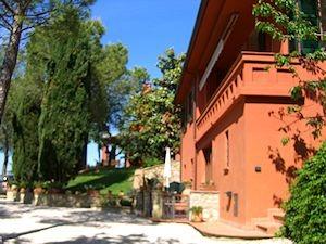 villa-nuba-0008